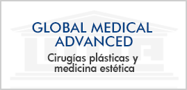 GLOBAL MEDICAL ADVANCED